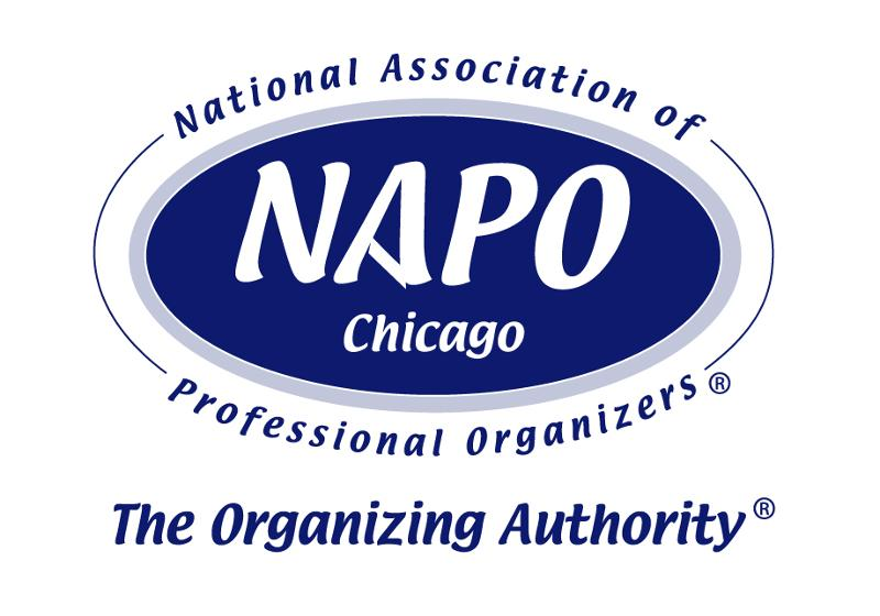 NAPO-Chicago
