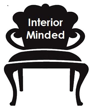 Interior Minded