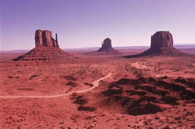desert-landscape.jpg
