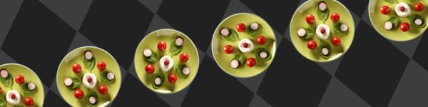 fine_dining_plates.jpg