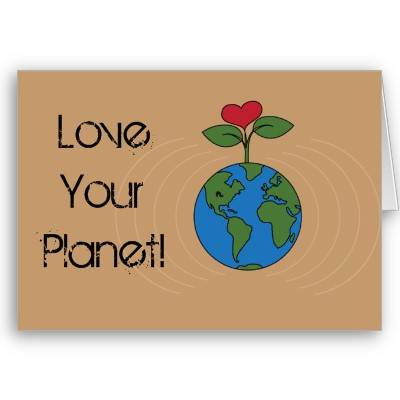 love planet знакомства new topic