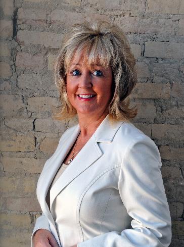 Denise 2012