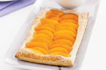 Peach Galette.jpg