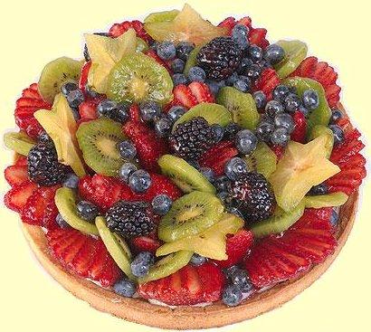 fruit-tart-lg yellow background.jpg