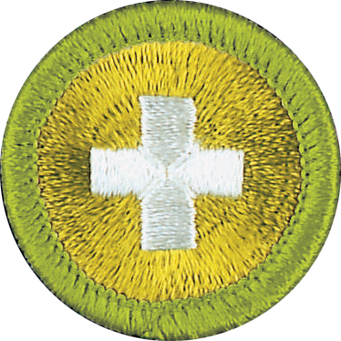 100 gardening merit badge worksheet merit badges eagle scout merit badges u2013 eagle. Black Bedroom Furniture Sets. Home Design Ideas