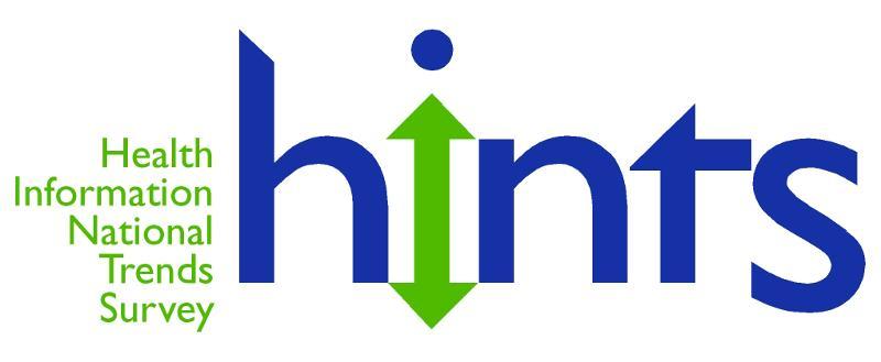 HINTS logo