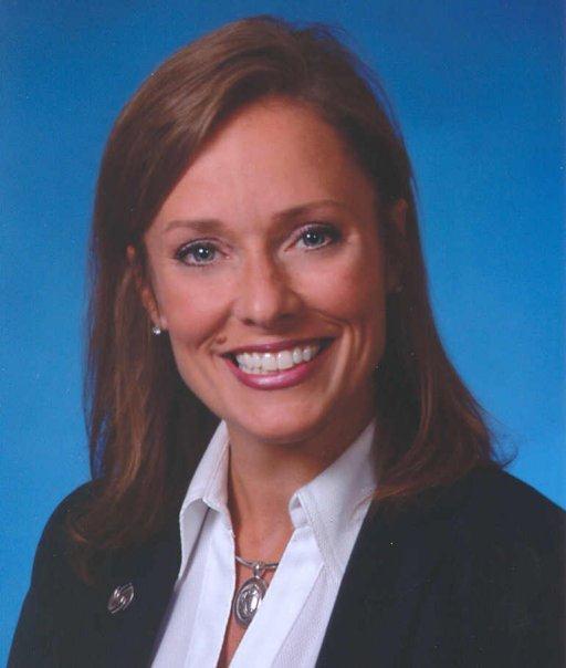 Karen Kennelly