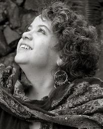Noelani Rodriguez