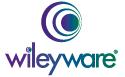 Wileyware Logo tiny