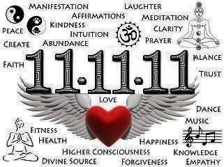 more 11.11