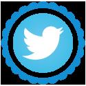 Gaspars on Twitter