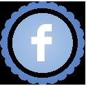 Gaspars on Facebook
