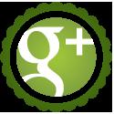 Gaspars on Google+