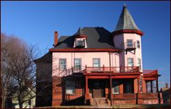 A Primer on the Massachusetts  Estate Tax