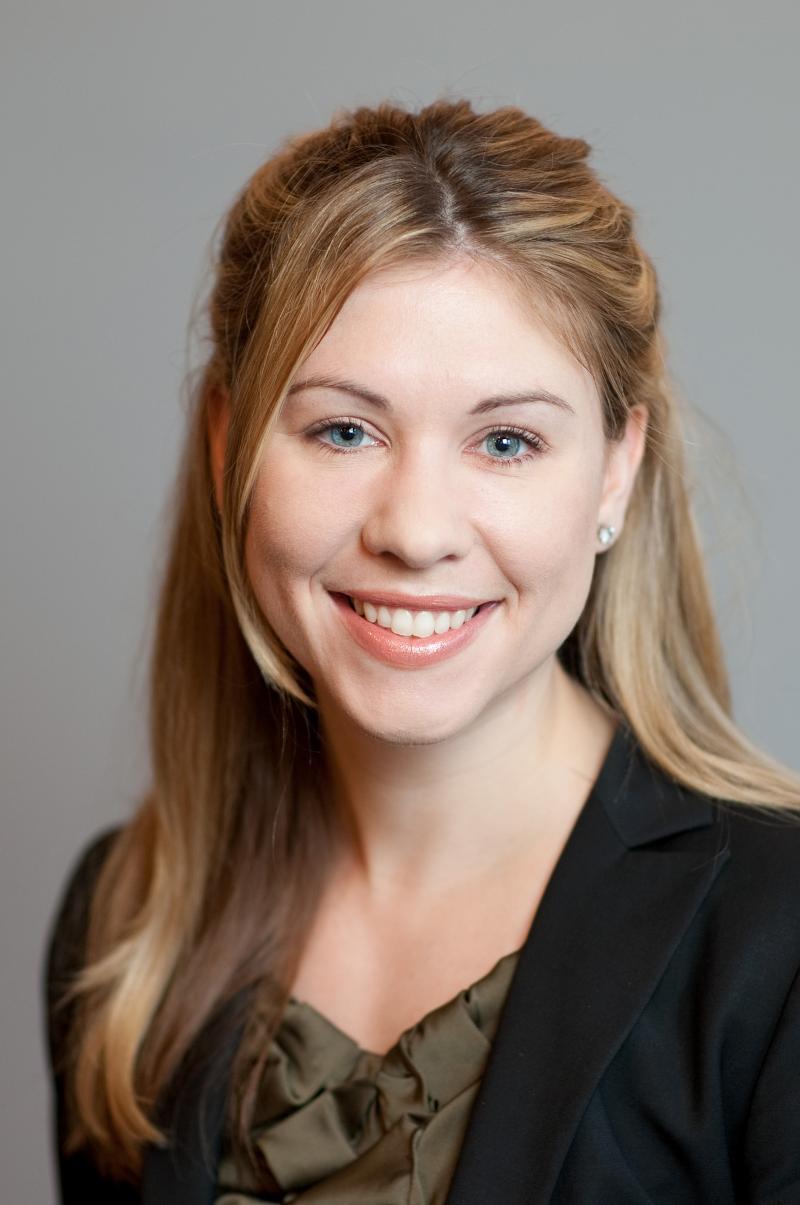 Christina T. Vidoli