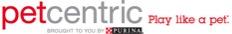 Petcentric Logo