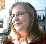 Susan E Caldwell, PhD