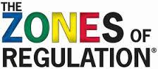 zonesofregulation