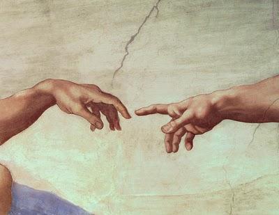 hand rejuv