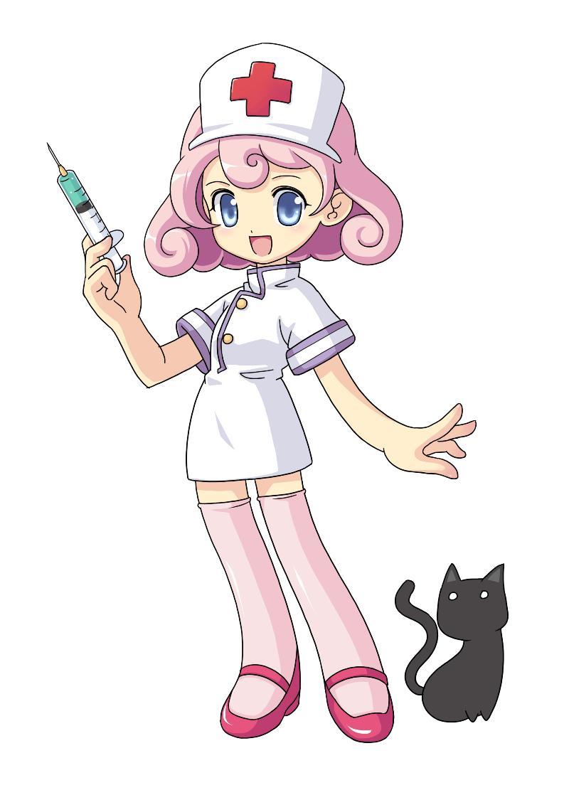 RK_Nurse