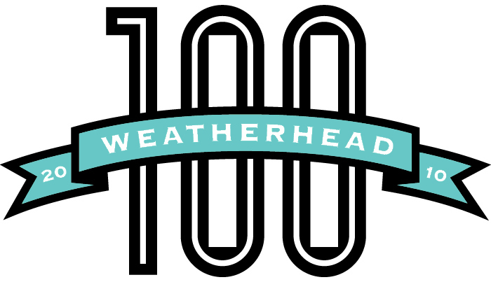 Weatherhead logo