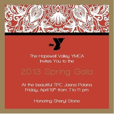 2013 Gala  Invitation 1