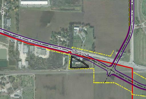 Kautz map