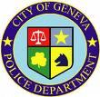 Geneva PD logo