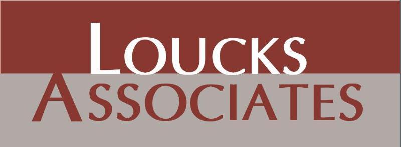 Loucks Associates 1