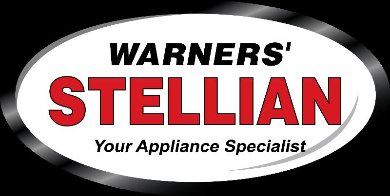 Warners' Stellian 4 color