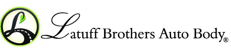 http://www.latuffbrothers.com/