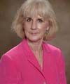 Barbara Roberts, MD, FACC