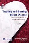 Treating+Beating Heart Disease