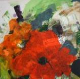 Bibiana Painting