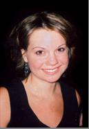 Jessica Melore