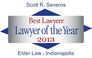 best lawyer 2013 logo