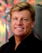 Kevin Ehlinger