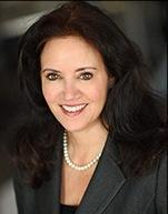 Mary Frantz