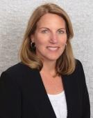 Cindy Perusse