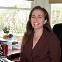 Lorette Herman, Executive Director