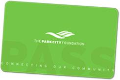 Community Pass
