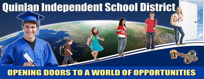 1 A 2012 QISD Header
