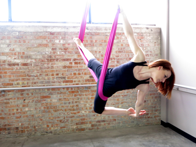 fitness levels  you may want to progress through aerial fly fitness as the level 2 program has some wonderfully challenging poses on the hammocks  829 jpg a u003d1116148574365  rh   archive constantcontact