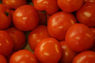 Recipe - Tomatoe sauce