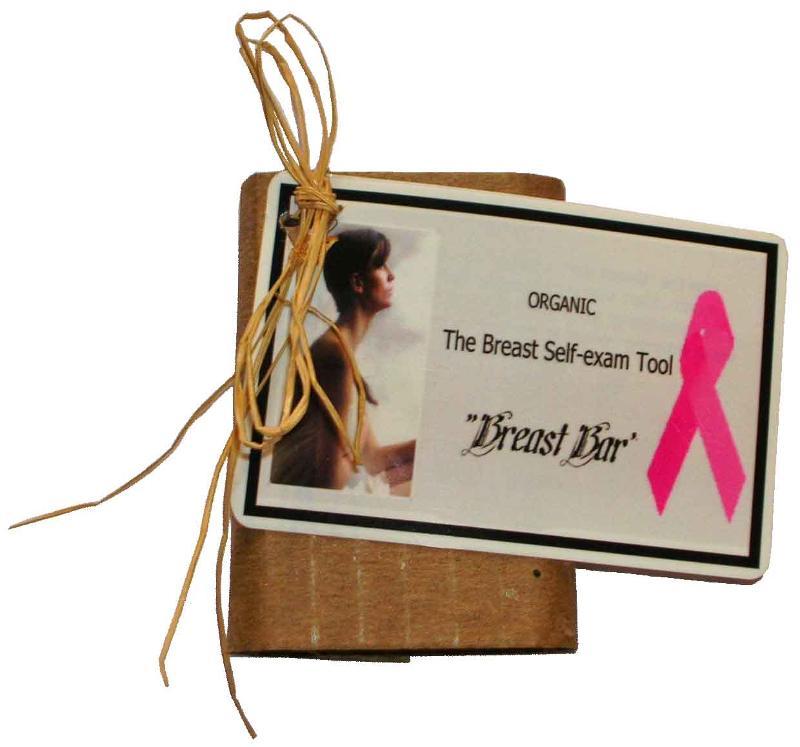 Breast Bar