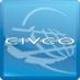 CIVCO Medical Solutions