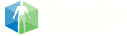 SimonMed Breast Centers