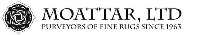 Moattar Blk Logo Cntr