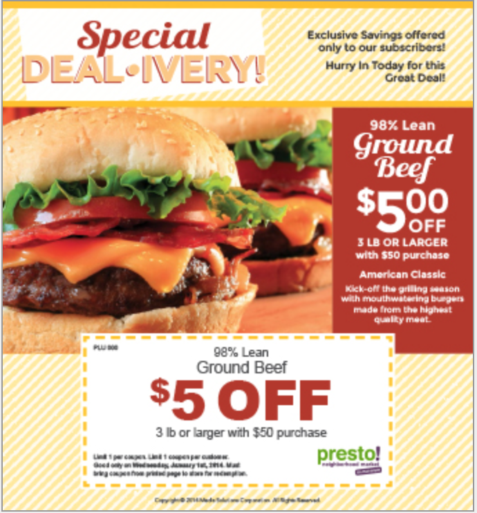 Heartland Foods Scott City Ks