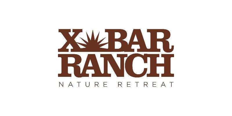X Bar Logo